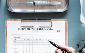 5 Ways to Create a Successful SGNA Region