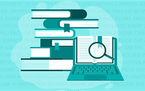 Word of the Week: Shwachman-Diamond Syndrome